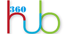 360 Hub - Website Designer in Lagos, Nigeria