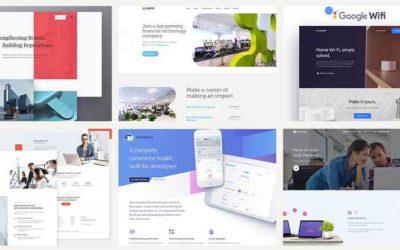 Small Business Website Design in Nigeria