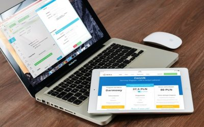 5 Ways on How to Make Money From Your Website in Nigeria