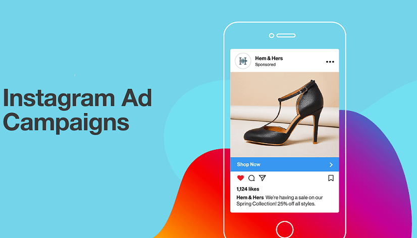 How to Advertise on Instagram in Nigeria