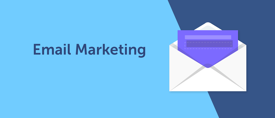 How Email Marketing Helps Your Small Business Prosper